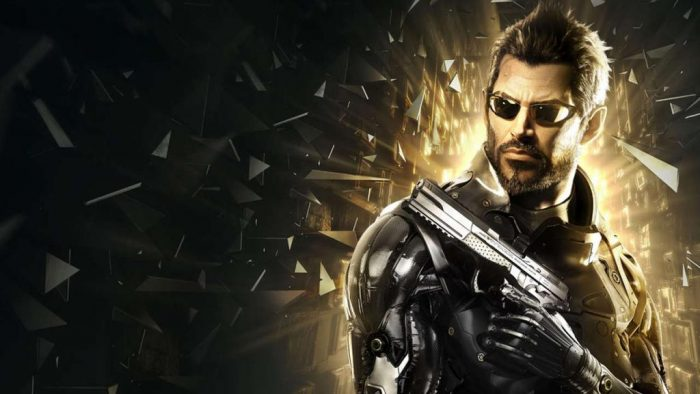 3094427-gameplay_deusexmankinddivided_first20mins_gs